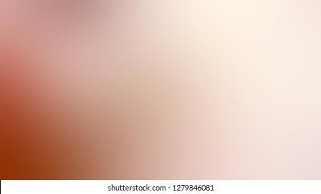 Duran Cafe Puro Images, Stock Photos & Vectors   Shutterstock