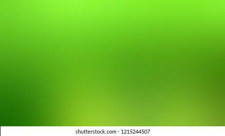 Gradient with Christi, Green, Olive Drab color. Awesome and simple defocused and blurred backdrop with the transition colors for advertising.
