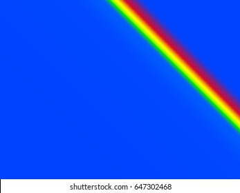 Gradient Color Background