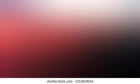 Fuzziness Images, Stock Photos & Vectors | Shutterstock