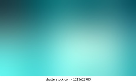 Teal Color Images Stock Photos Vectors Shutterstock