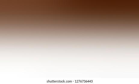 Sfondo Del Desktop Images Stock Photos Vectors Shutterstock