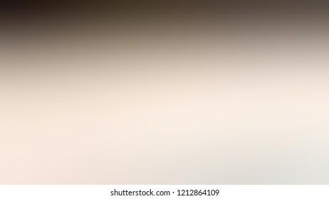 Brown Kangaroo Images, Stock Photos & Vectors   Shutterstock