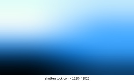 Fondo azul degradado wallpapers