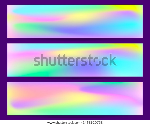 gradient-mesh-background-template-abstra