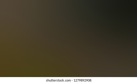 Gradient with Mikado, Brown color. Beautiful raster blurred background with abstract style. Mock-up with blank space for text and advertising.