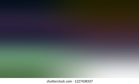 Gradient with Mobster, Violet, Bokara Grey color. Blank modern blurred background as a artwork.