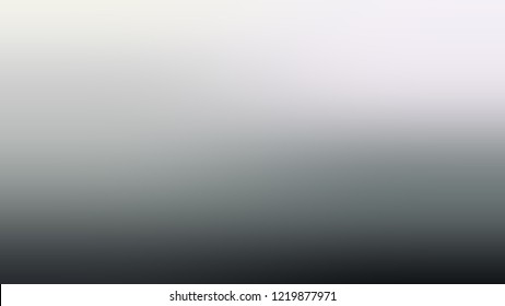 Gradient with Mountain Mist, Grey, Solitude, Blue color. Blend abstract blurred background with smooth color transition. Minimalism.
