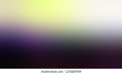 Gradient with Nero, Black, Mint Julep, Brown color. Classic and contemporary background with uniform smooth texture. Template for banner or document.