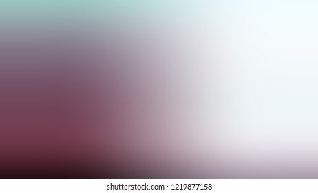 Gradient with Old Lavender, Violet, Solitude, Blue color. Clean modern texture background with smooth transition of shades and color degradation.