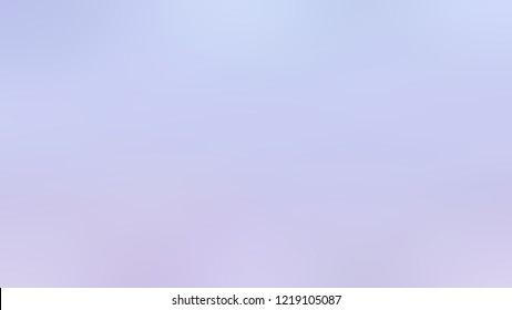 periwinkle stock illustrations images vectors shutterstock