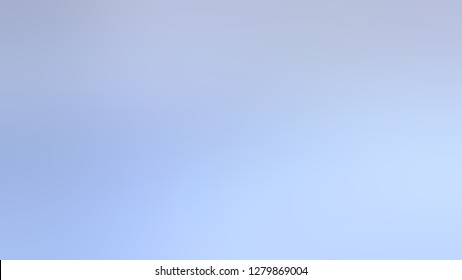 16927 Periwinkle Periwinkle Color Images Royalty Free Stock
