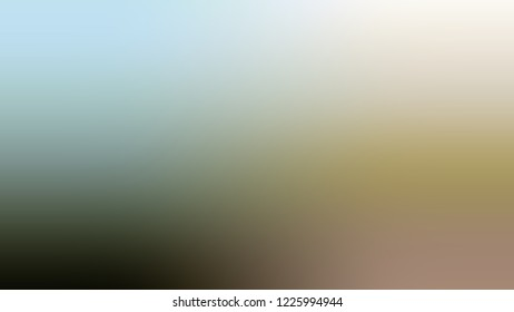 Gradient with Pewter, Green, Aths Special, Grey color. Blank simple defocused backdrop with color transition. The template for the banner or presentation.