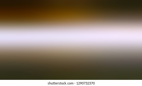 Gradient with Pink Swan, Grey, Mikado, Brown color. Chaotic abstract background with shades degradation. A modern template for a website page. Volume effect with horizontal stripes.