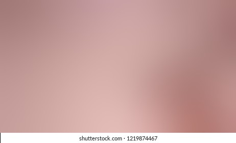 Gradient with Quicksand, Brown color. Classic and awesome blurred background with smooth color transition.
