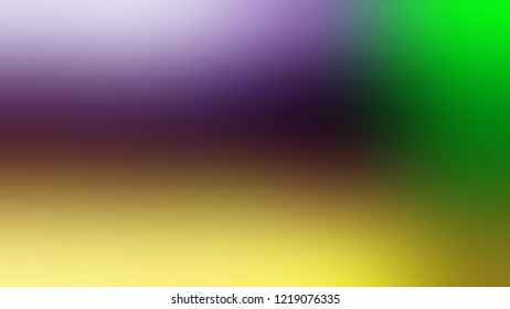 Gradient with Rum, Violet, Sundance, Brown color. Classic and attractive blurred background with smooth color transition.