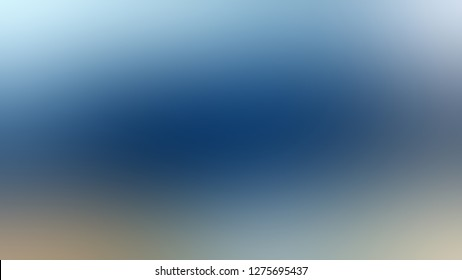 Gradient with San Marino, Blue, Lynch color. Bizarre and bitmap blurred background with smooth color degradation. Template for advertising your product.