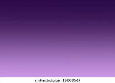 gradient soft purple colorful light shade background blurred