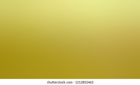 Gradient with Sundance Brown  color. Modern texture background, degrading fragments, smooth shape transition and changing shade.