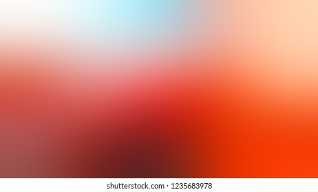 Red Shades Images, Stock Photos & Vectors | Shutterstock