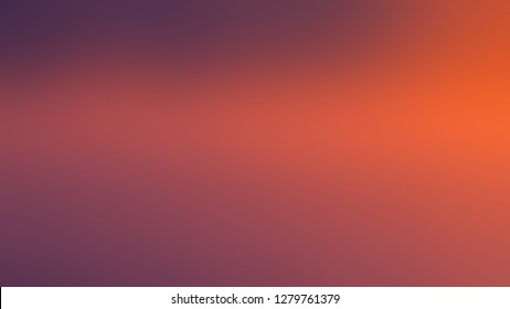Tawny Colored Images, Stock Photos & Vectors | Shutterstock