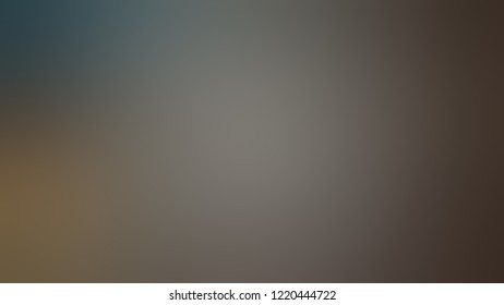 Gradient with Tundora, Grey, Arsenic color. Clean modern blurred and defocused background for banner or presentation.