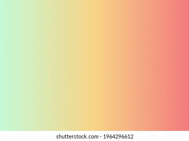 Gradient Wallpapers HD, download high quality colorful gradient background images. Beautiful high resolution collection  for you.