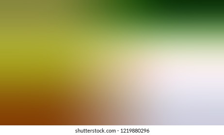Gradient with Wasabi, Green, Grey Nurse color. Beautiful and awesome simple defocused and blurred background with the transition colors for advertising.