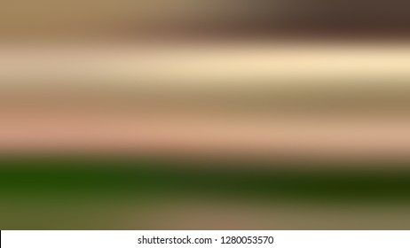 Gradient without focus and with Arsenic, Grey, Black color. Image of land and sky. Attractive and mystical background with uniform smooth texture. Template and wallpaper on the desktop PC or notebook.