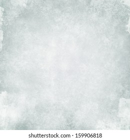 Grain paint wall background or texture