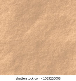 Grainy realistic sand sandy ground texture background design