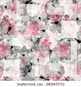Graphic Rad: Textile and Scarf Design and Printing Group