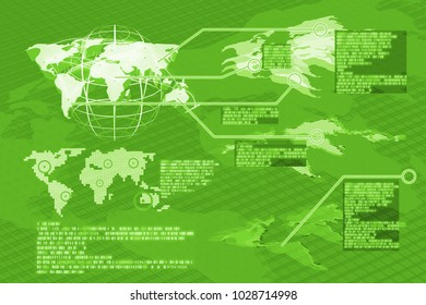 Movie World Australia Images Stock Photos Vectors Shutterstock
