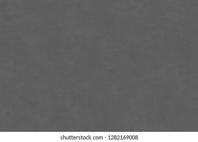 Graphite texture, seamless texture of graphite material
