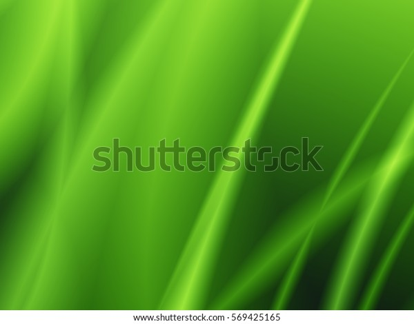 Grass background green abstract illustration graphic design