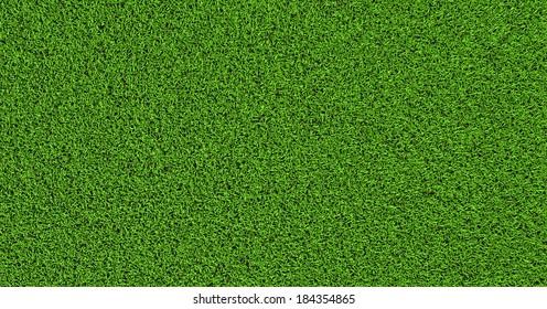 grass texture plane perpendicular shooting