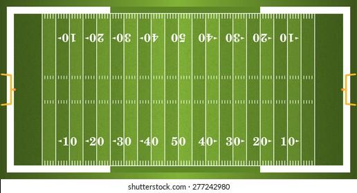https://image.shutterstock.com/image-illustration/grass-textured-american-football-field-260nw-277242980.jpg