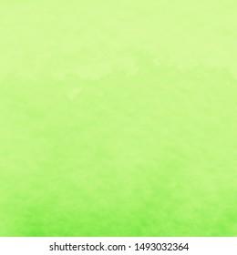 Grassy Color Watercolor Texture. Organic Farming Idea. Fresh Green Batik Brush Banner. Healthy Bio Food Idea. Organic Color Vegetal Dirty Artistic Pattern. Organic Template.