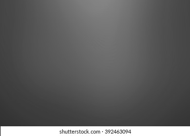 GRAY abstract background / Blur background / Smooth Texture