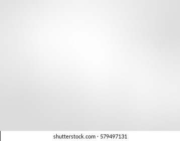 gray background.