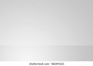 gray background