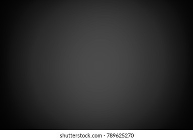 Ilustraciones Imagenes Y Vectores De Stock Sobre Black