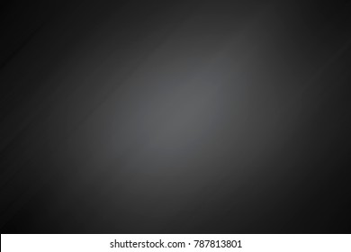 Gray background, black background, illustrated background with diagonal, black and gray light.