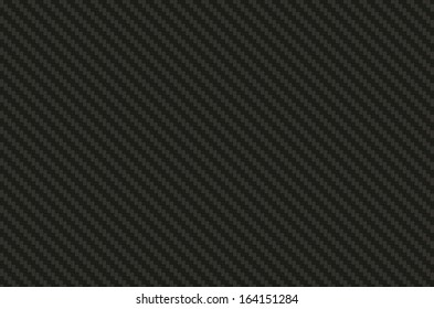 Gray and black tile pattern background