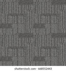 1000 Carpet Texture Seamless Stock Images Photos Vectors