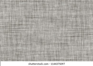 gray colored seamless linen texture background