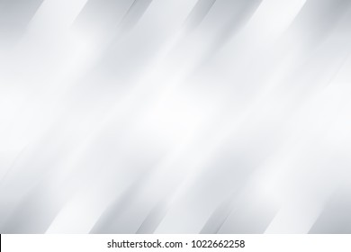 gray geometric on white backdrop wallpaper. grey retro pattern background. - Shutterstock ID 1022662258