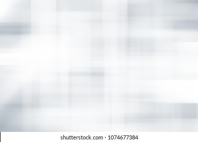 gray geometric on white backdrop wallpaper. grey retro pattern background.  abstract motion blurred backdrop wallpaper.