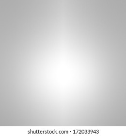 Gray gradient abstract background. With space for your text and picture. render blank trade show booth for designers
