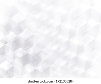 Gray gradient texture background give a feeling switching and movement.